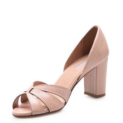 0068694086_034_4-PEEP-TOE-FEMININO-CROSS