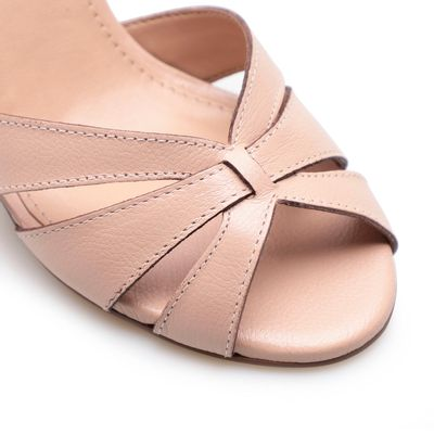 0068694086_034_6-PEEP-TOE-FEMININO-CROSS