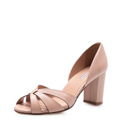 0068694086_034_9-PEEP-TOE-FEMININO-CROSS