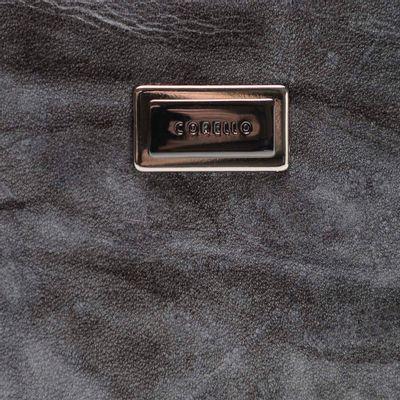 0000540108_396_6-BOLSA-FEMININA-MINI-BAG