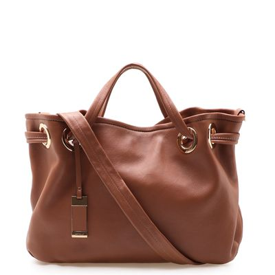 0009179120_179_1-BOLSA-FEMININA-SHOULDER-STEPHANIE