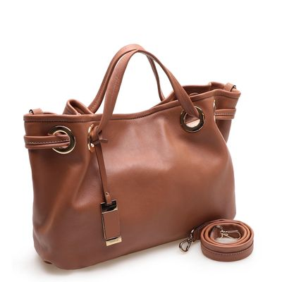 0009179120_179_2-BOLSA-FEMININA-SHOULDER-STEPHANIE