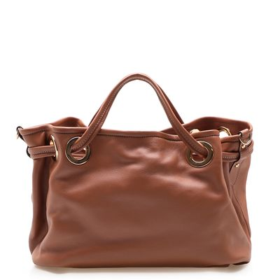 0009179120_179_3-BOLSA-FEMININA-SHOULDER-STEPHANIE