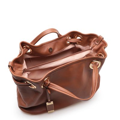 0009179120_179_4-BOLSA-FEMININA-SHOULDER-STEPHANIE