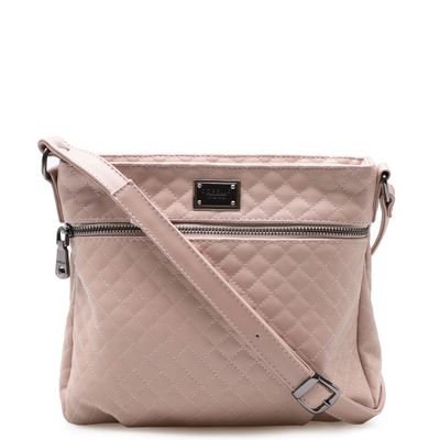 0008102189_076_1-BOLSA-FEMININA-CROSS-BAG