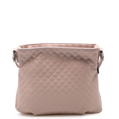 0008102189_076_3-BOLSA-FEMININA-CROSS-BAG