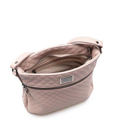 0008102189_076_4-BOLSA-FEMININA-CROSS-BAG