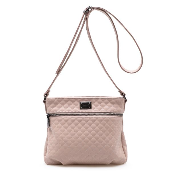 0008102189_076_5-BOLSA-FEMININA-CROSS-BAG