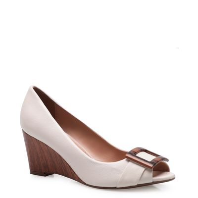 0113336086_035_1-PEEP-TOE-FEMININO-WOOD-DETAIL