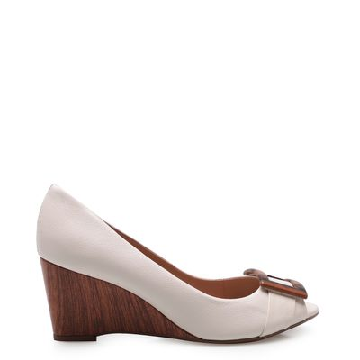 0113336086_035_2-PEEP-TOE-FEMININO-WOOD-DETAIL