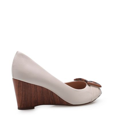 0113336086_035_3-PEEP-TOE-FEMININO-WOOD-DETAIL