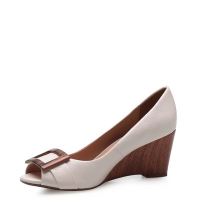 0113336086_035_4-PEEP-TOE-FEMININO-WOOD-DETAIL