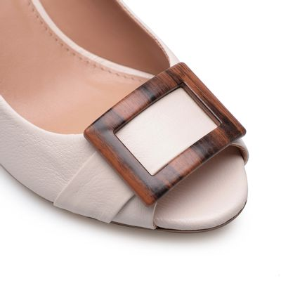 0113336086_035_6-PEEP-TOE-FEMININO-WOOD-DETAIL