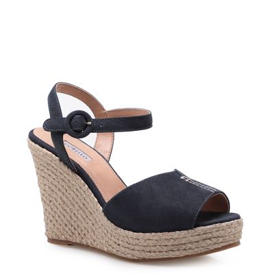 0051026086_136_1-SANDALIA-FEMININA-HIGH-UPPER-WEDGE