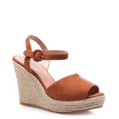 0051026086_138_1-SANDALIA-FEMININA-HIGH-UPPER-WEDGE