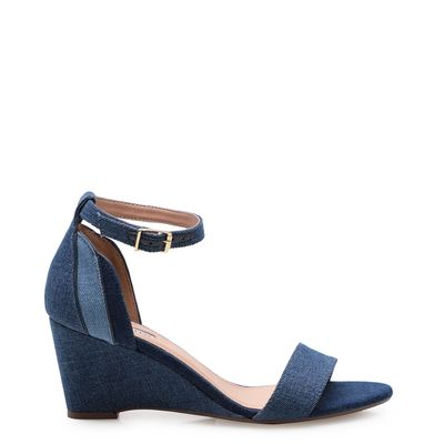0113333086_236_2-ANABELA-FEMININA-PATCHWORK-WEDGE