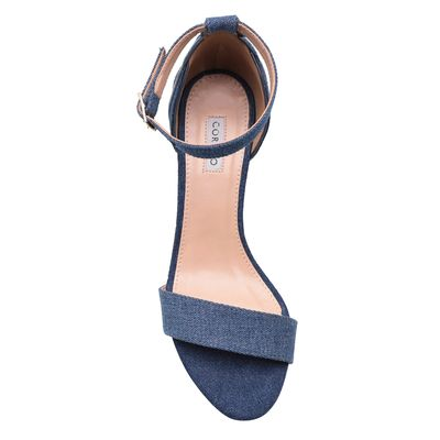 0113333086_236_5-ANABELA-FEMININA-PATCHWORK-WEDGE