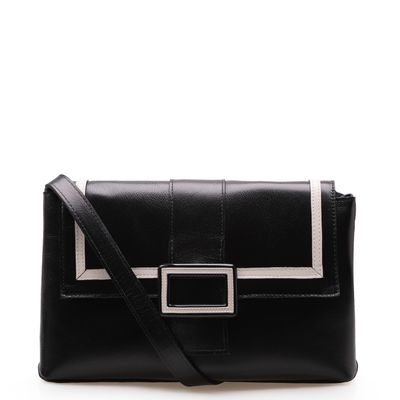 0001211107_078_1-BOLSA-FEMININA-CROSSBODY-SQUARE-BUCKLE