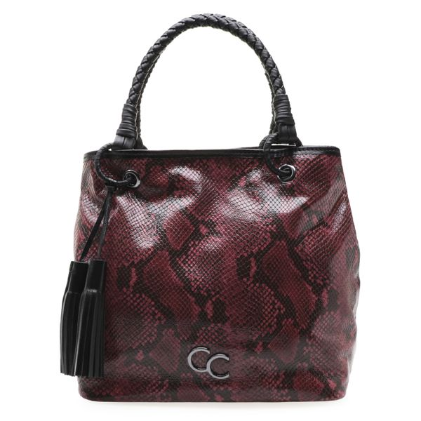 0009153120_378_1-BOLSA-FEMININA-SHOPPING-NEW