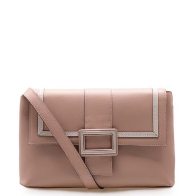 0001211107_096_1-BOLSA-FEMININA-CROSSBODY-SQUARE-BUCKLE