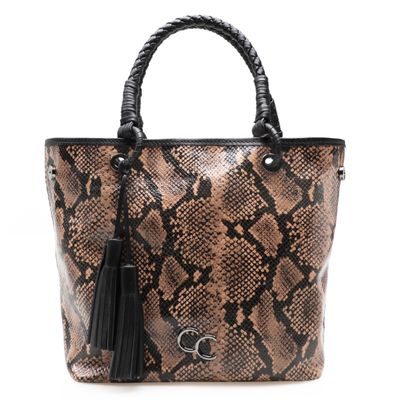 0009153120_379_1-BOLSA-FEMININA-SHOPPING-NEW