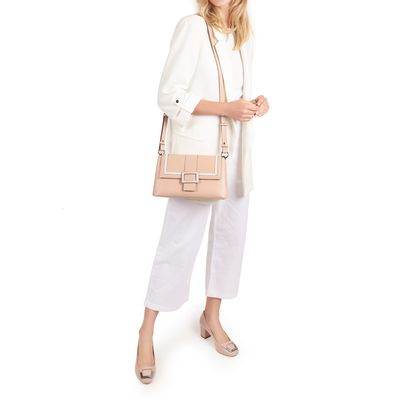 0001211107_096_10-BOLSA-FEMININA-CROSSBODY-SQUARE-BUCKLE