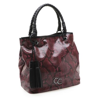 0009153120_378_2-BOLSA-FEMININA-SHOPPING-NEW