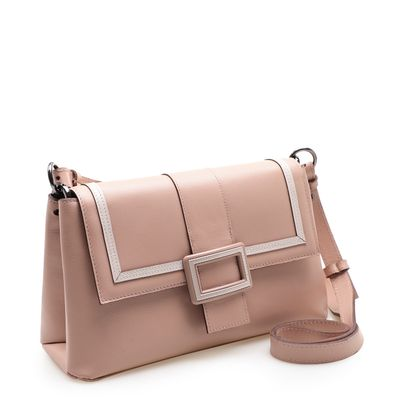 0001211107_096_2-BOLSA-FEMININA-CROSSBODY-SQUARE-BUCKLE