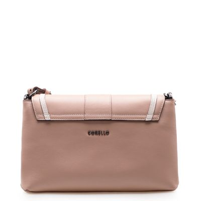 0001211107_096_3-BOLSA-FEMININA-CROSSBODY-SQUARE-BUCKLE