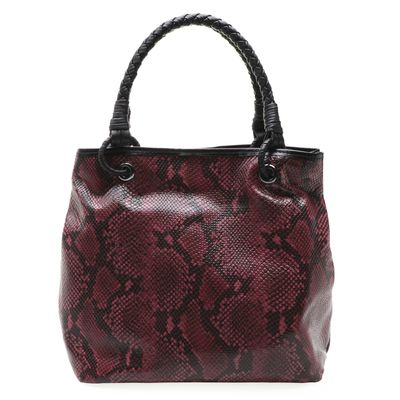 0009153120_378_3-BOLSA-FEMININA-SHOPPING-NEW