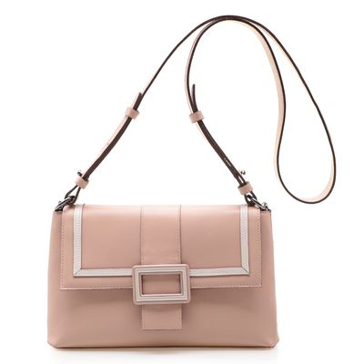 0001211107_096_5-BOLSA-FEMININA-CROSSBODY-SQUARE-BUCKLE