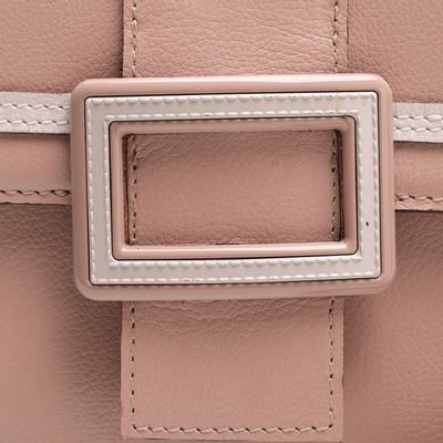 0001211107_096_6-BOLSA-FEMININA-CROSSBODY-SQUARE-BUCKLE