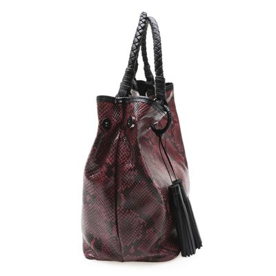 0009153120_378_5-BOLSA-FEMININA-SHOPPING-NEW
