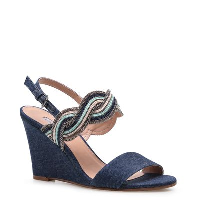 0091071086_236_1-ANABELA-BRAIDED-DECOR-SANDAL