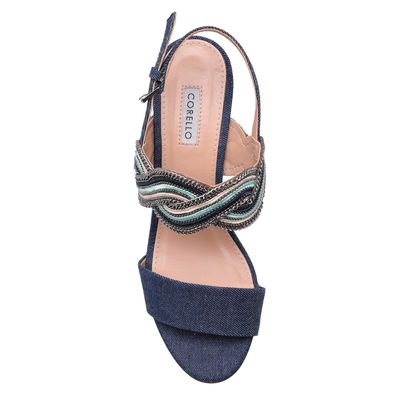 0091071086_236_5-ANABELA-BRAIDED-DECOR-SANDAL