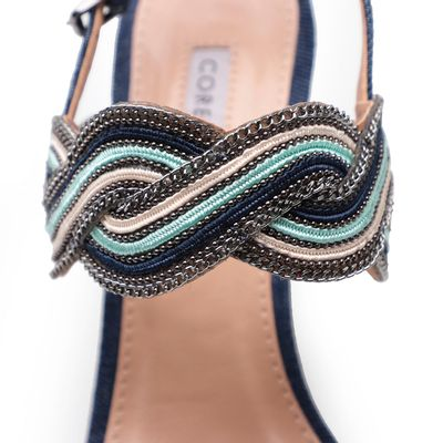 0091071086_236_6-ANABELA-BRAIDED-DECOR-SANDAL
