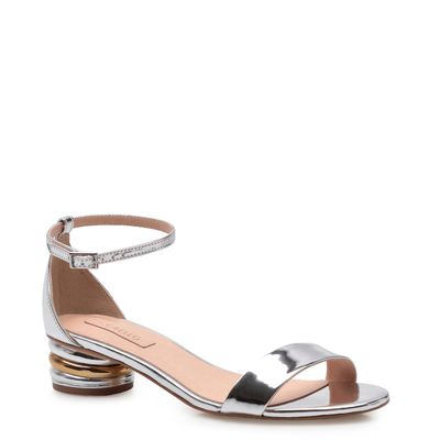 4353517032_050_1-SANDALIA-FEMININA-STATEMENT-METAL