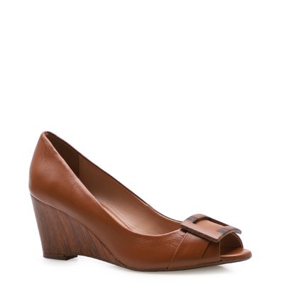0113336086_038_1-PEEP-TOE-WOOD-DETAIL-COURO-FLY