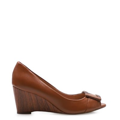 0113336086_038_3-PEEP-TOE-WOOD-DETAIL-COURO-FLY