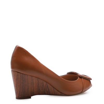 0113336086_038_4-PEEP-TOE-WOOD-DETAIL-COURO-FLY