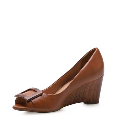 0113336086_038_5-PEEP-TOE-WOOD-DETAIL-COURO-FLY