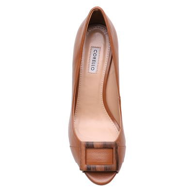 0113336086_038_6-PEEP-TOE-WOOD-DETAIL-COURO-FLY