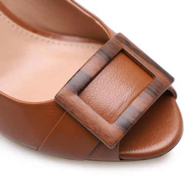 0113336086_038_7-PEEP-TOE-WOOD-DETAIL-COURO-FLY