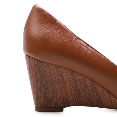 0113336086_038_8-PEEP-TOE-WOOD-DETAIL-COURO-FLY