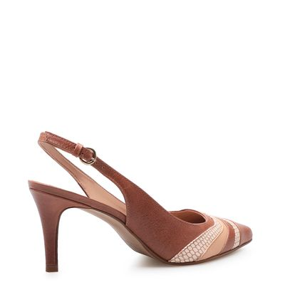 0125037086_039_4-SCARPIN-SLINGBACK-MIX-NEUTRO-COURO-MARRAKESH-SELA-PYTHON