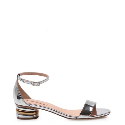 4353517032_050_3-SANDALIA-FEMININA-STATEMENT-METAL