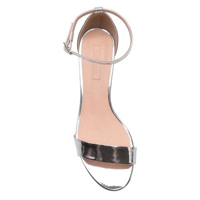 4353517032_050_6-SANDALIA-FEMININA-STATEMENT-METAL