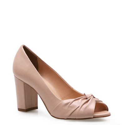 0068707086_034_1-PEEP-TOE-PLEATED