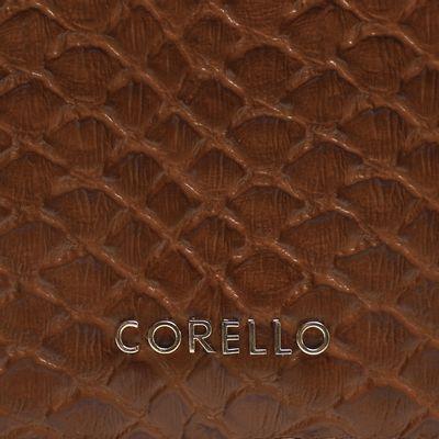 0001234107_679_7-BOLSA-TRANSVERSAL-NINA-COURO