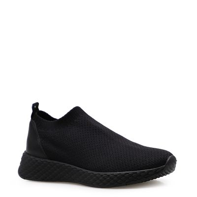 0014710070_271_1-SLIP-ON-FEMININO-KNITTED
